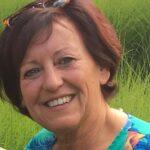 Martine Claes